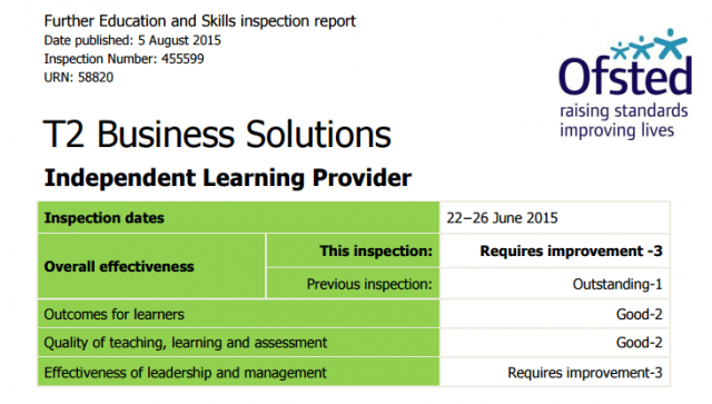t2Ofsted reportpic