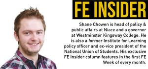 FEI-INSIDER-SHANE-CHOWAN-WEB
