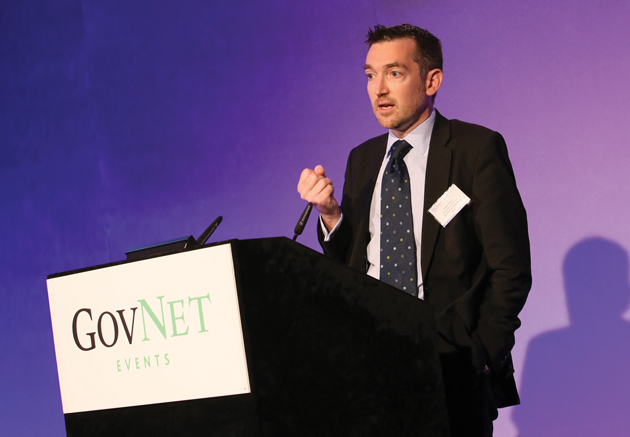 New Ofqual framework to focus on outcomes