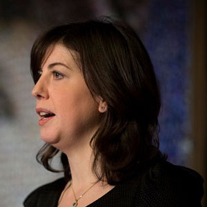 Lucy-Powell