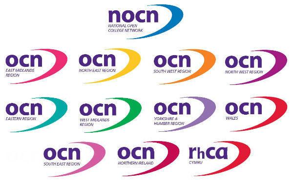 NOCN-OCN_Logos