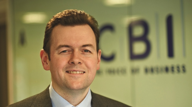 CBI's 'double whammy' levies warning