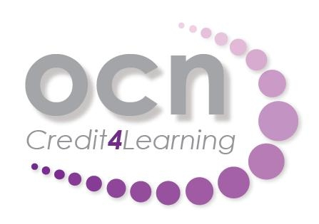 OCN Credit 4 Learning offending image