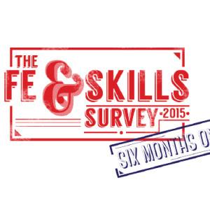 Survey-feat-img