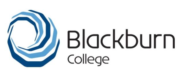 Blackburn College drawn into Twitter storm over learner's alleged rape threat