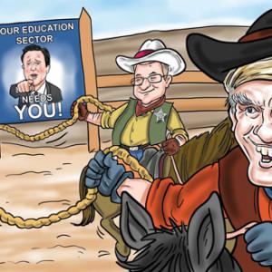 cartoon-web