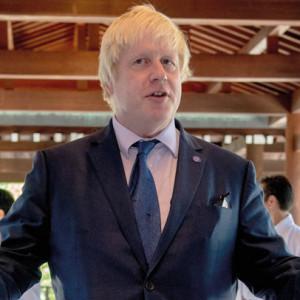 Boris-Johnson1-feat