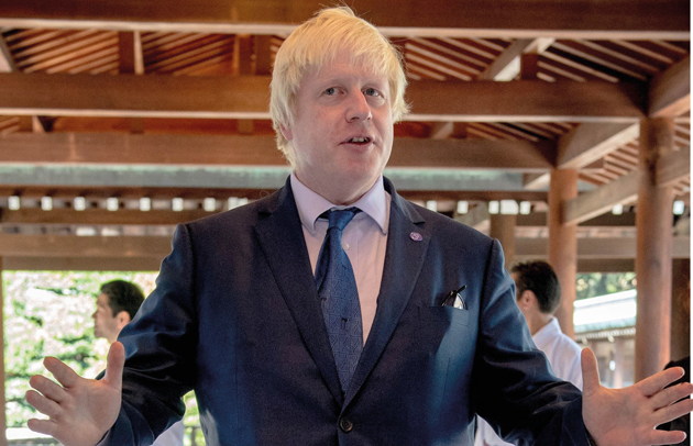 Boris-Johnson1-feat