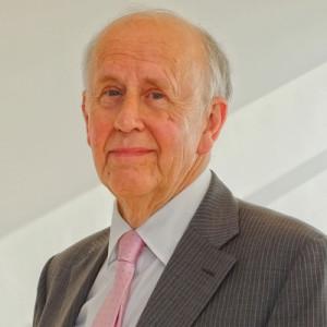 David Cragg: Half century of FE service