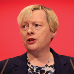 Labour BIS and DfE shadows signal joined-up opposition with funding cuts pledge