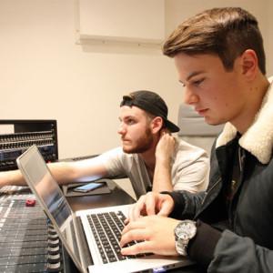 Josh-and-Cameron