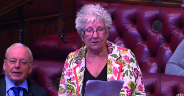 Lords demand quality and quantity in debate on apprenticeships