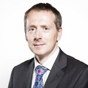 Future of UKCES thrown further into doubt by imminent departure of chief executive