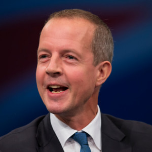Boles to appear before Committee on Education, Skills and the Economy