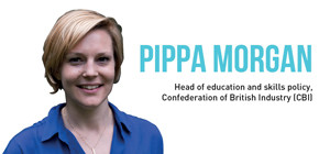 Pippa-Morgan-exp