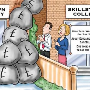 Policy-exchange-cartoon142 feat