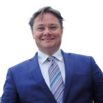 Iain Wright, chair, Business, Innovation and Skills Select Committee