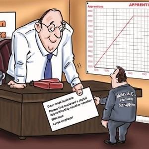 cartoon 150 web