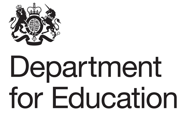 DfE overspend results in 16-18 apprenticeship funding shortfall