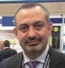 Ali Hadawi
