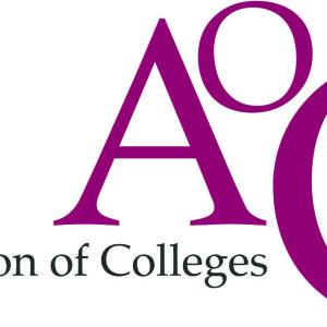 AoC logo