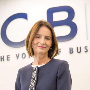 Carolyn-Fairbairn-CBIwp