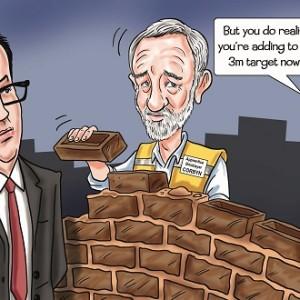 Cartoon 156 - web