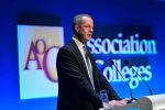 Skills Minister Nick Boles speech at AoC conference 2015