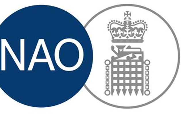 NAO apprenticeship report warns of history repeating itself over fraud