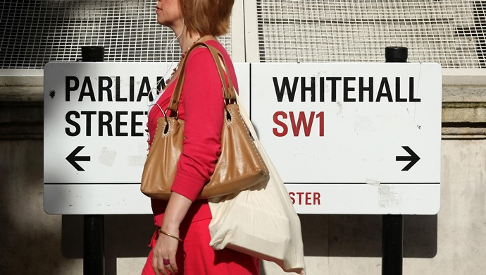 Whitehall uncertainty over 19+ FE loans while clarity needed over £160m savings from 16-19 funding