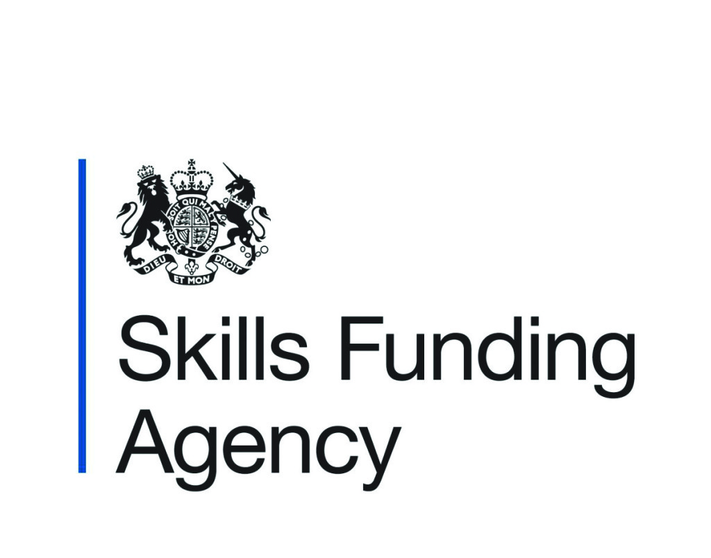 Skills Funding Agency publishes funding guidance for 2016/17