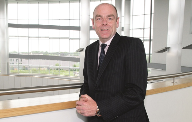 'Re-inspect us' — West Cheshire College principal's fury over inadequate Ofsted rating
