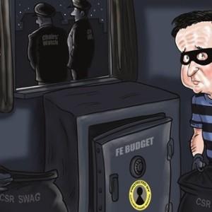 cartoon154