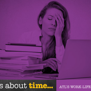ATL_workload_campaign_image_woman_computer