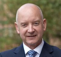 Bob Paton, Accenture10