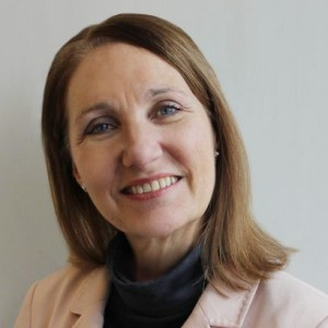 Elaine-McMahon