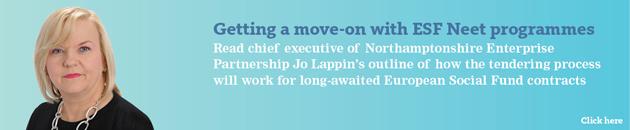 Jo-Lappin-web-boost