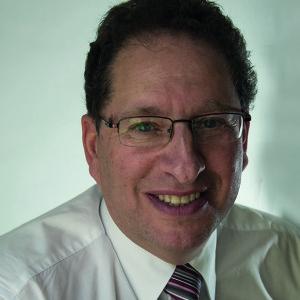 Stewart Segal