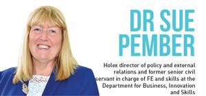 Sue-Pember-exp-ex
