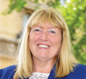 Sue-Pember