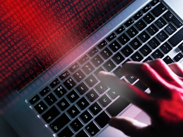 Colleges assured action to stop internet attacks 'working effectively'
