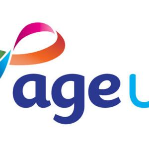 Age-UK-logowp