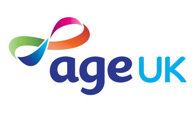 Age UK tumbles to inadequate Ofsted rating