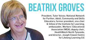 Beatrix-Groves-new-exp