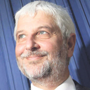 Association of School and College Leaders general secretary Brian Lightman stands down