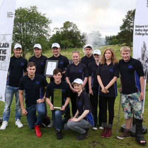 Dale-Power-Solutions-2015-Brathay-winnerswp