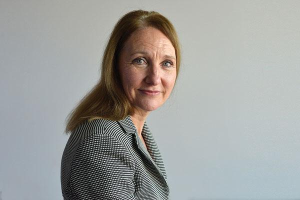 Dr-Elaine-McMahon