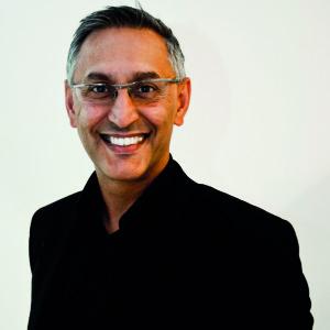 Dr Shaid Mahmood