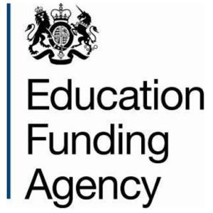 EFA-logo