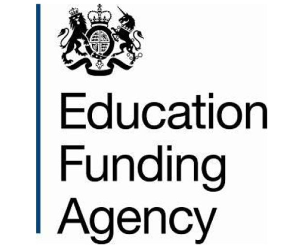 First EFA subcontracting data published
